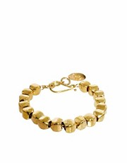 Mirabelle Pebble Bracelet