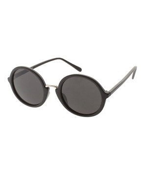 Image 1 ofCheap Monday Link Sunglasses