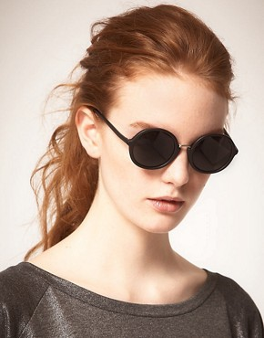 Image 3 ofCheap Monday Link Sunglasses