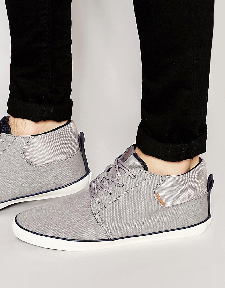 ������� ���� Jack & Jones Vertigo - �����