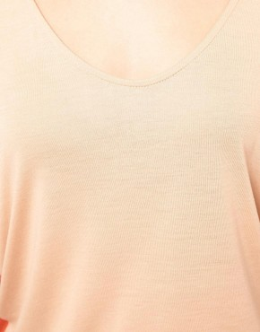Image 3 ofFrench Connection Sleeveless Basic Top