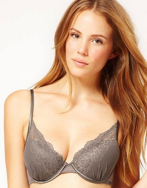 Esprit Feel Exclusive Padded Bra