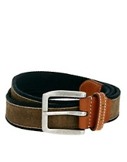 Esprit Chino Belt