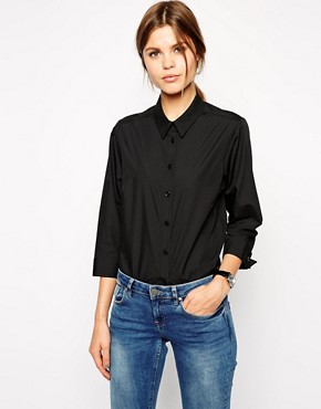 Image 1 ofASOS Shirt