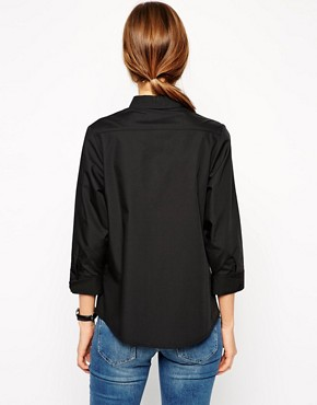 Image 2 ofASOS Shirt
