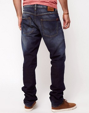 Image 2 ofPepe Jeans Slim Fit