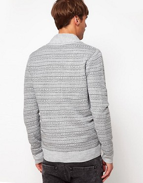 Image 2 ofRiver Island Cardigan