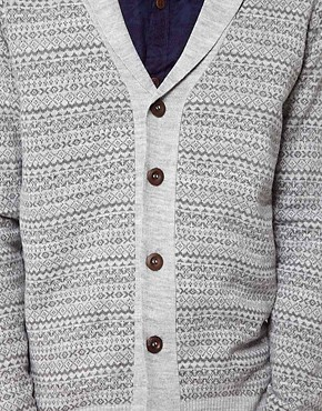 Image 3 ofRiver Island Cardigan