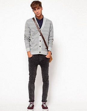 Image 4 ofRiver Island Cardigan