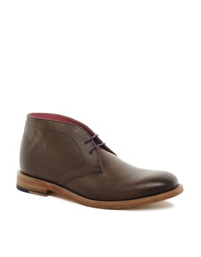 Image 1 ofTed Baker Masou 3 Chukka Boots