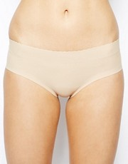 Magic Padded Bum Pants