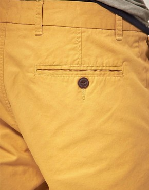 Image 3 of ASOS Slim Fit Chinos