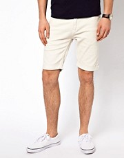 River Island &ndash; Kerseus &ndash; Shorts