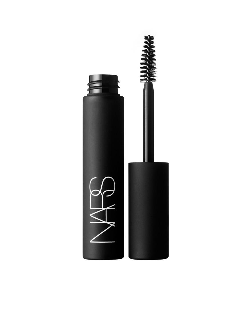 NARS Brow Gel - Multi