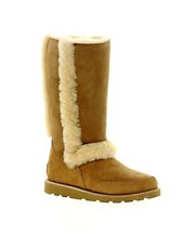 UGG Lansley Boot