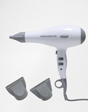 Hersheson Professional Ionic Hair Dryer