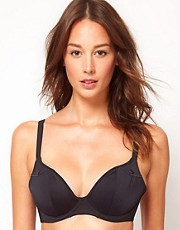 Freya Fever Underwired Plunge Bikini Top