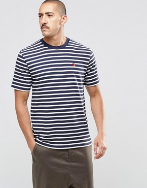 Carhartt WIP Robie T-Shirt