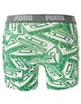 Image 2 ofPuma Tape Deck Two Pack Trunks