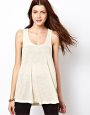 Vero Moda Racer Back Vest