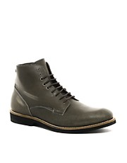 Diesel Cornwall Boots