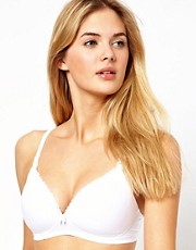 New Look - Reggiseno per allattamento