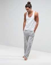 Pantalones de punto One de Calvin Klein