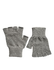 ASOS Fingerless Gloves