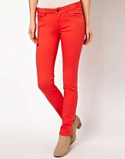 Insight Skinny Jeans