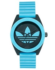 Adidas Special Editions Santiago Watch ADH2847