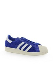 Adidas Originals - Superstar - Scarpe da ginnastica