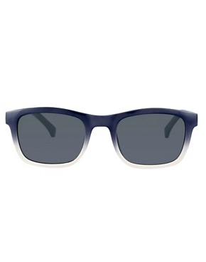 Image 2 ofCalvin Klein Jeans Wayfarer Sunglasses