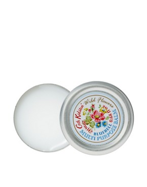 Image 2 ofCath Kidston Hand Balm Trio