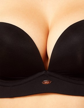 Image 3 ofGossard Super Ego Boost Strapless