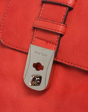 Image 4 ofFiorelli Havana Exclusive to Asos Shopper
