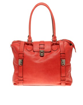 Image 1 ofFiorelli Havana Exclusive to Asos Shopper
