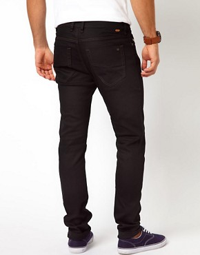 Image 2 ofDiesel Jeans Tepphar 886Z Skinny