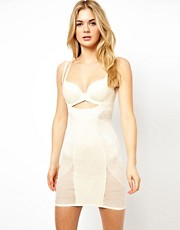 Scandale N02 The Shapewear Dress