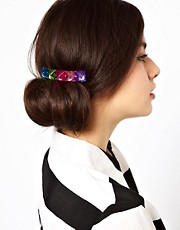ASOS Jewelled Barrette
