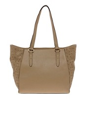 New Look Libby Tote Bag