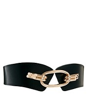 River Island Laney Hook Belt