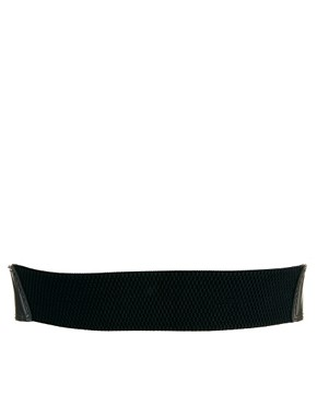 Image 3 ofRiver Island Laney Hook Belt