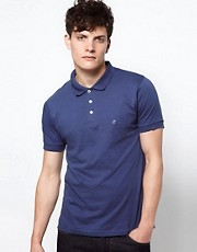 French Connection Polo Shirt