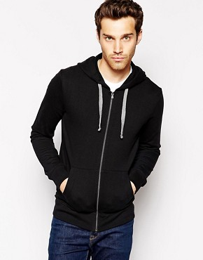 United Colors Of Benetton Hoodie