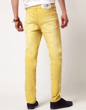 Image 2 of Cheap Monday Tight Skinny Jeans