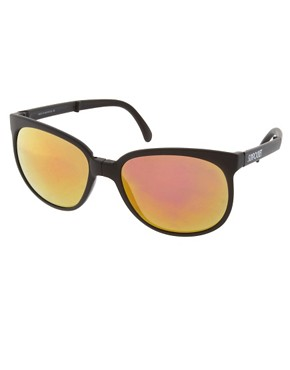 Image 1 ofSunpocket Sport Foldable Sunglasses