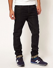 Kr3w Skinny Jeans