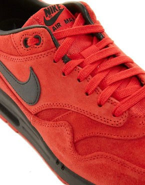 Image 2 of Nike Air Max 1 Trainers