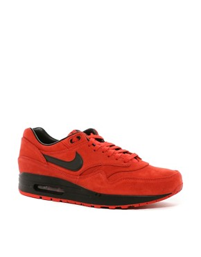 Image 1 ofNike Air Max 1 Trainers