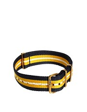 Polo Ralph Lauren Bracelet